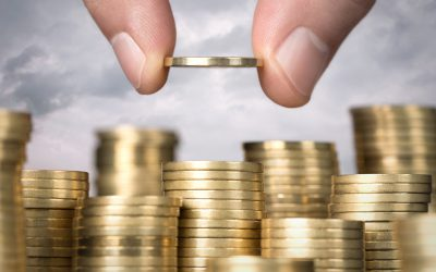 Fondo SS supera los US$309 mil millones