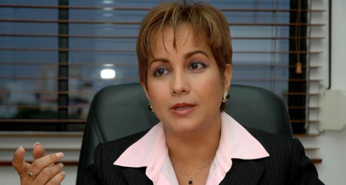 Presidenta ADAFP dice modificación Ley 87-01 debe hacerse en base a un estudio técnico