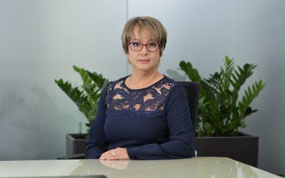 ADAFP: Alianzas Público-Privadas podrán contribuir a diversificar la inversión de fondos de pensiones